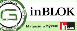 banner-inblok.jpg