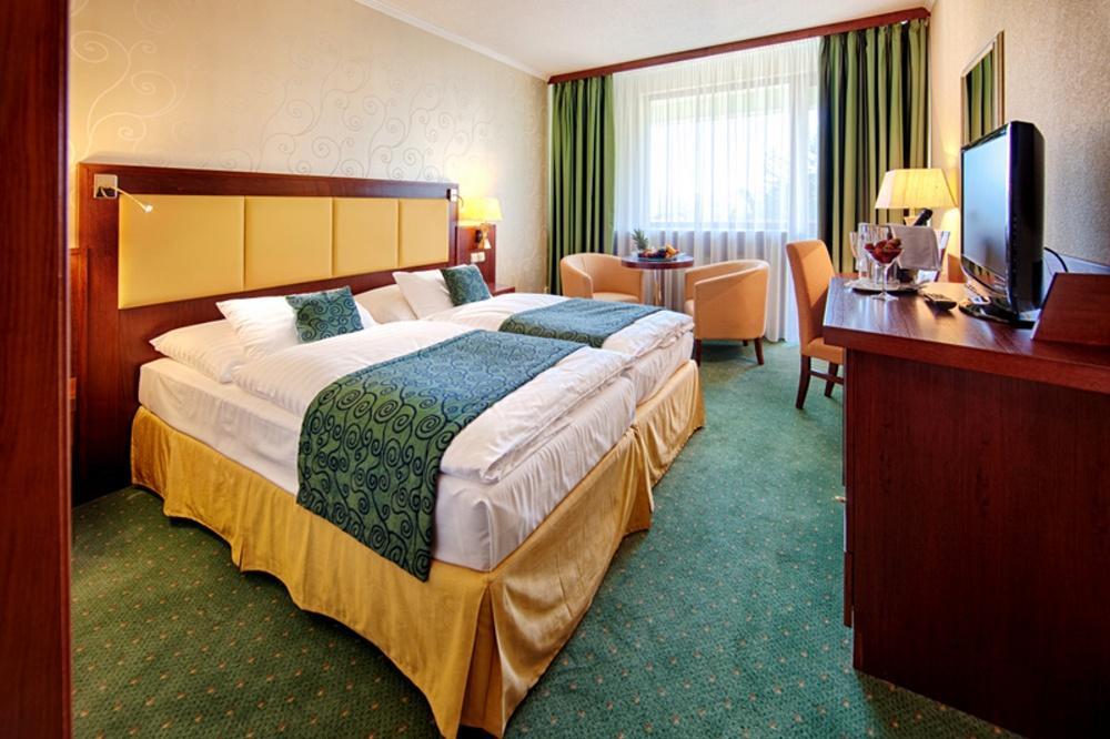 hotel-kaskady.jpg
