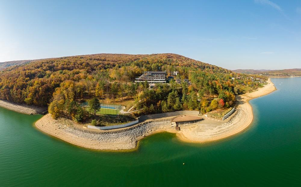 hotel-zelena-laguna.jpg