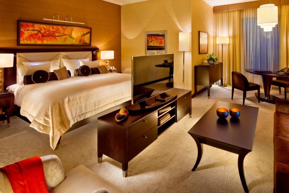 hotel-grand-hotel.jpg