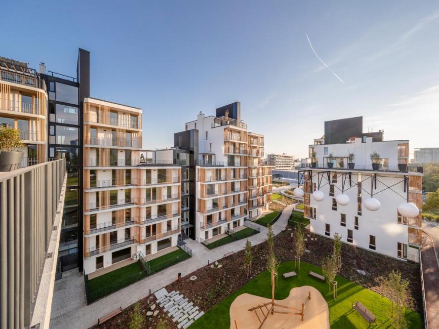 cezaar-2-bytove-domy.jpg
