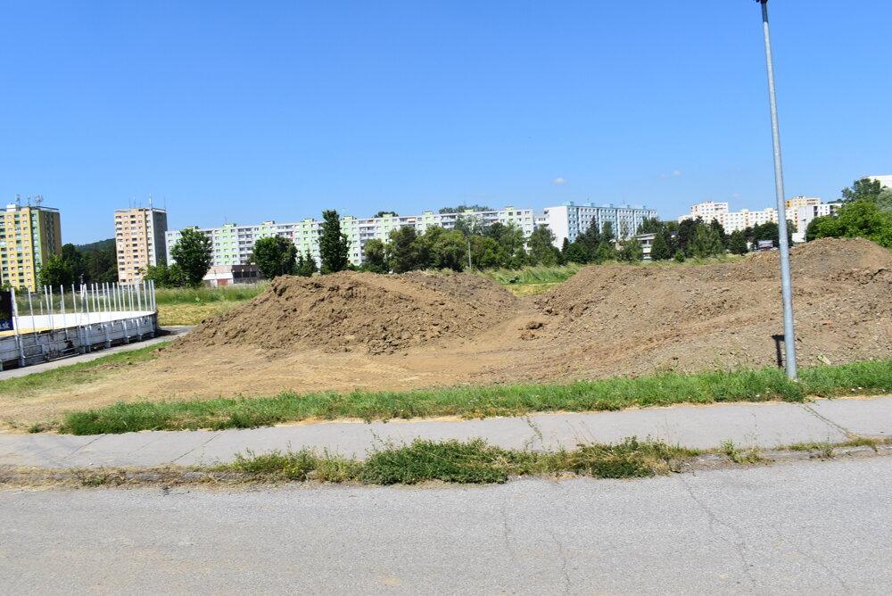 dirt-park-6.jpg