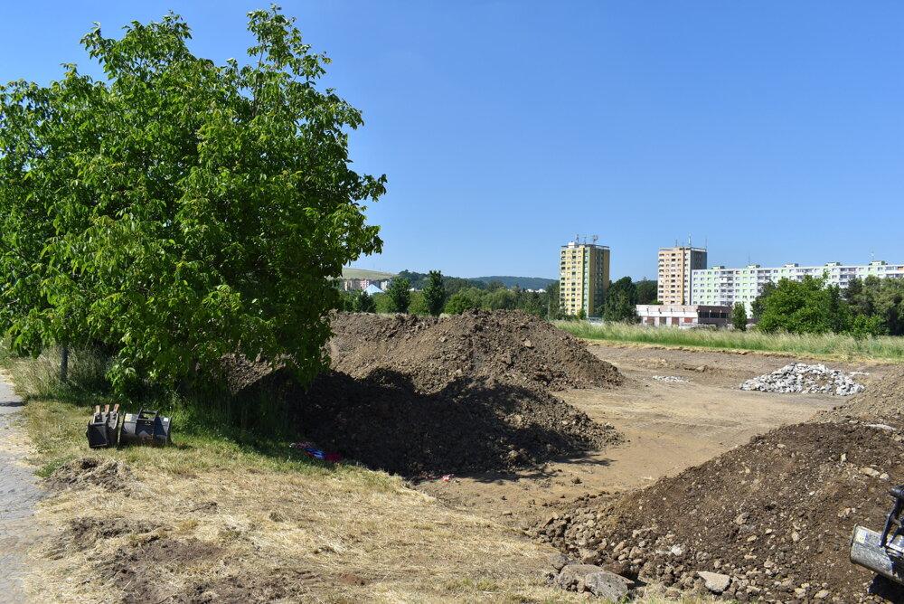 dirt-park-4.jpg